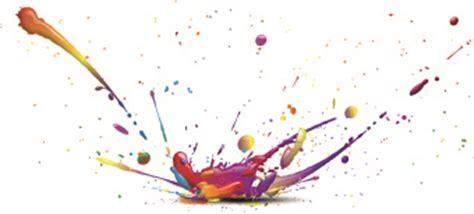 splash paint effect vector free vector in encapsulated postscript eps eps vector