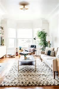 Modern Chic Living Room Ideas best 20 bohemian living rooms ideas on pinterest