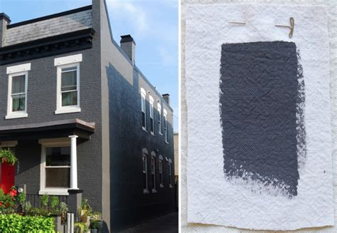 gray exterior paint colors shades of gray architects pick the 10 best exterior gray