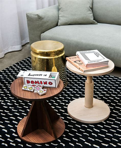 coffee table trends 2017 50 coffee table ideas for 2018 2019 interiorzine