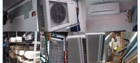 air cond service pj air cond service malaysia