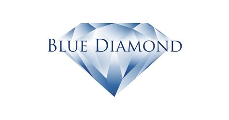 Apple Barn Store Blue Diamond Garden Amp Living Centres Uk Guernsey Jersey