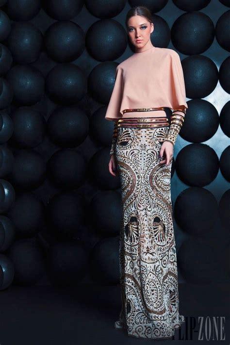 Db Maxi Rima 249 best arabian fashion images on