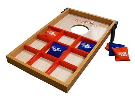 bean bag toss scorekeeper 17 best images about projects to try on decks