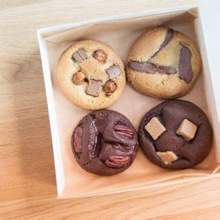 Scoop Me Cookie by Scoop Me A Cookie Chocolat Caetera