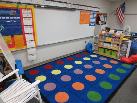 clearance classroom rugs contemporary inexpensive area rugs room area rugs