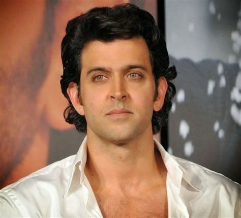 hrithik roshan hairstyle name 129 best wallpaper images on pinterest background images