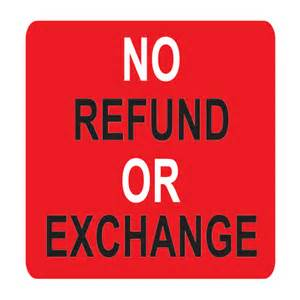 the consumer s right to a refund tips and updates