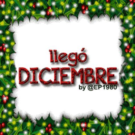 imagenes graciosas llego diciembre lleg 243 diciembre guirnalda