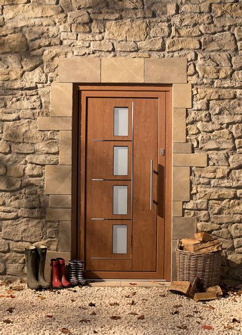 origin residential front doors north west bifolds