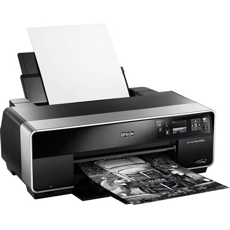 Printer Epson R3000 epson p600 replacement for epson r3000 b h photo