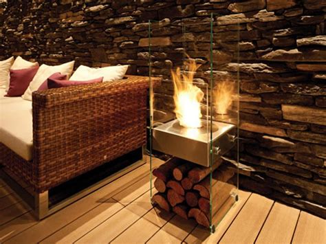 Indoor Firepits Indoor Pit Designs Pit Design Ideas