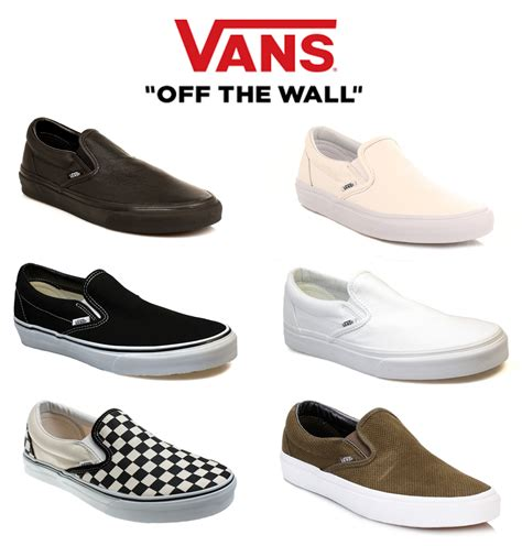 Best Seller Nike Slop Casual Canvas Nyaman Premium Grade Original 1 vans unisex trainers classic slip on leather or canvas low top casual shoes ebay