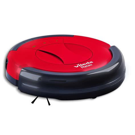 cleaning robot vileda relax cleaning robot robotic vacuum cleaner uk