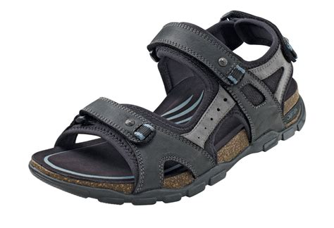 orthopedic sandals mens 301 moved permanently