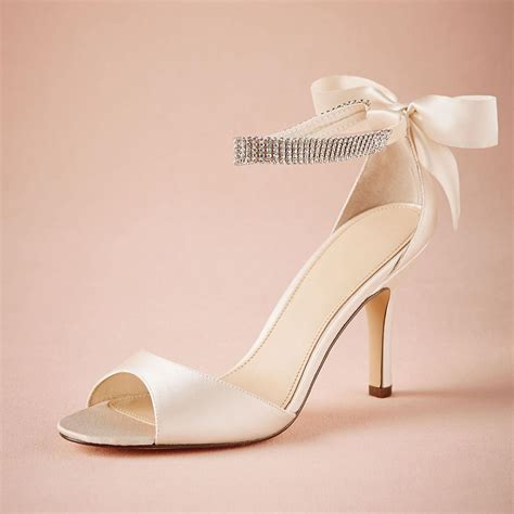 Wedding Shoes Stores by Ivory Kitten Heels Fs Heel