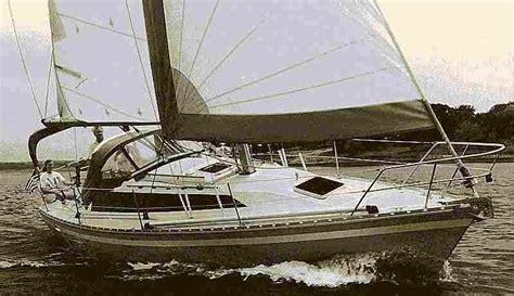 beneteau 322 boat reviews beneteau 322 yachts i heart o days model information o day 322