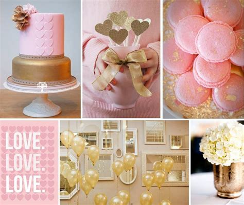 themes baby love eat drink pretty juliet s baby love first birthday