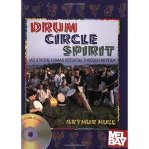 rhythm path drum circle musicworx arthur hull drum circle spirit facilitating
