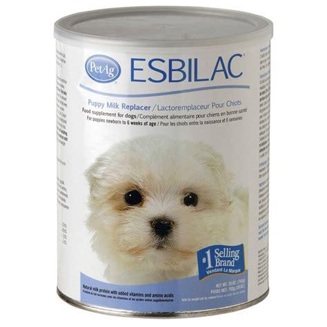 esbilac puppy formula petag esbilac puppy milk replacement products gregrobert