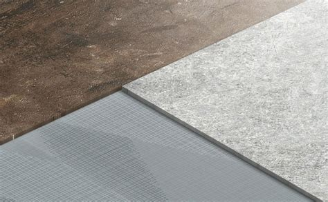New Collection from Ceramiche Refin: Innovation, History