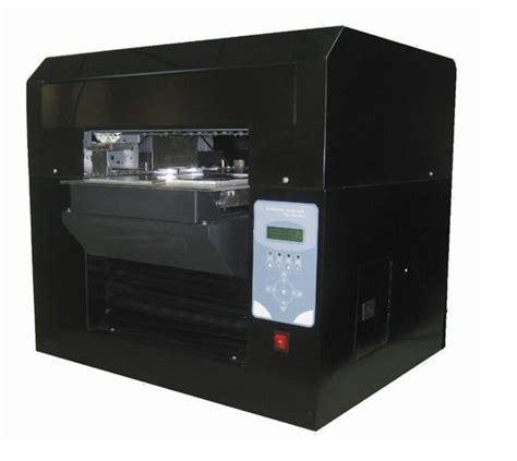 Digital Print A3 Ap120 a3 format digital printing pvc cards digital inkjet printing machine a3 uv printer buy a3 uv