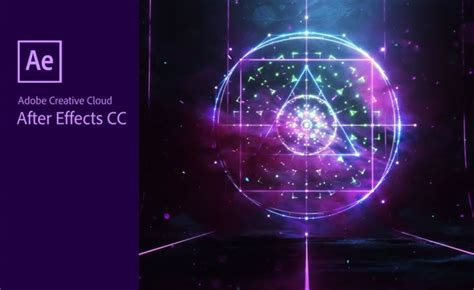 after effects cc templates adobe cc 2018 is now available includes skybox