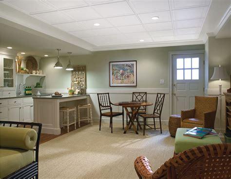 raised ceiling single raised panel homestyle ceilings coffered paintable