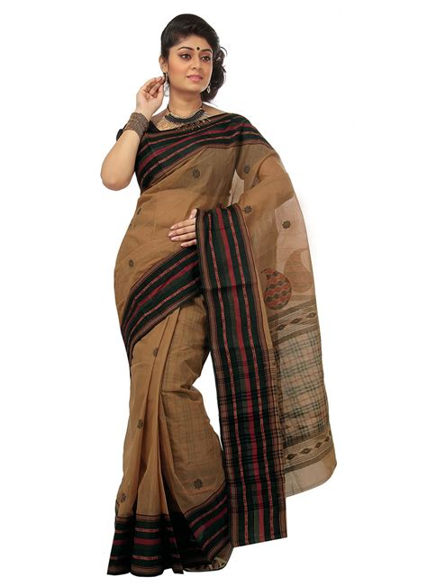 Calendar Cotton Saree Images Of Saree Pic In Shraddha Kapoor Search Results