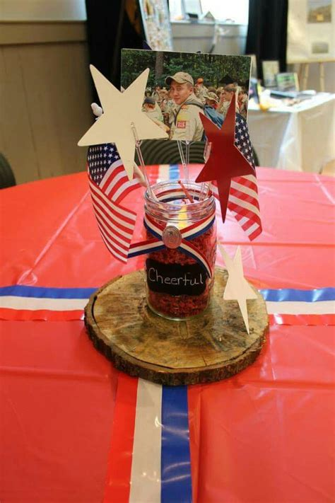 Eagle Scout Ceremony Decoration Ideas by 25 Best Ideas About Eagle Scout Badge On