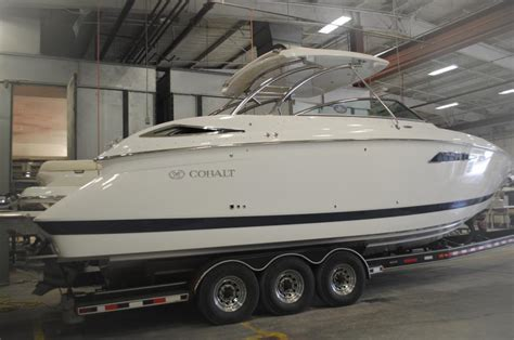 cobalt boats r35 cobalt r35 boats for sale in united states boats