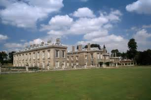 diana house file althorp house jpg wikipedia