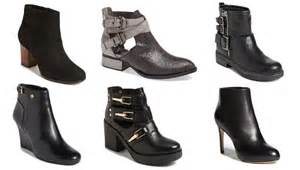 nordstrom shoe sale nordstrom shoe sale nordstrom boot sale 171 shefinds