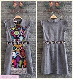 Vest Tenun Purple 1000 images about model endek bali on batik