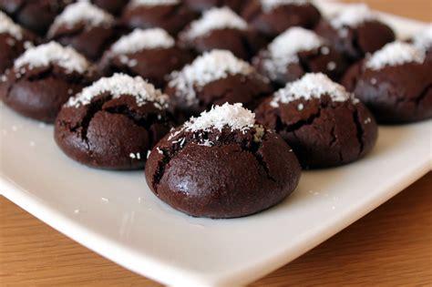 browni kurabiye tarifi gurme yemek tarifleri kakaolu islak kurabiye browni kurabiye elmalı turta