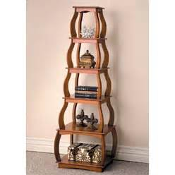 Etagere Definition prettyorganizedpalace so that s what it s called etageres