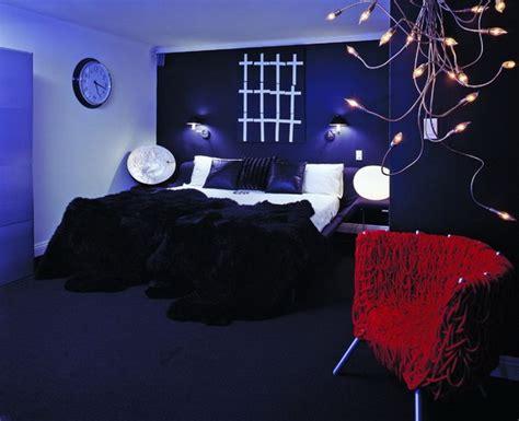 deep purple bedroom ideas 80 inspirational purple bedroom designs ideas hative
