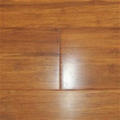 bamboo floors pros and cons   Home Decor