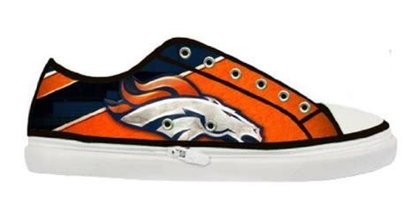 broncos shoes for sale denver broncos sneakers broncos sneakers bronco sneakers
