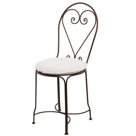 eisen stuhl eisen stuhl halim bei ihrem orient shop casa moro