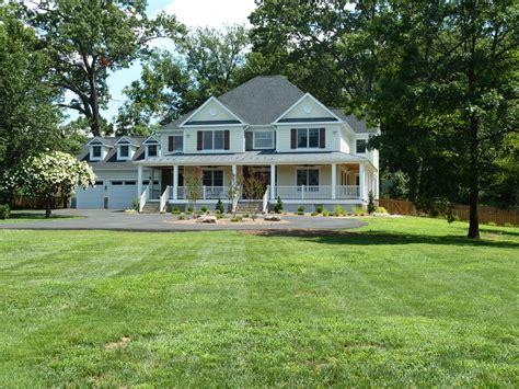Virginia Homes by Luxury Homes Virginia Buyer Tip Of The Week