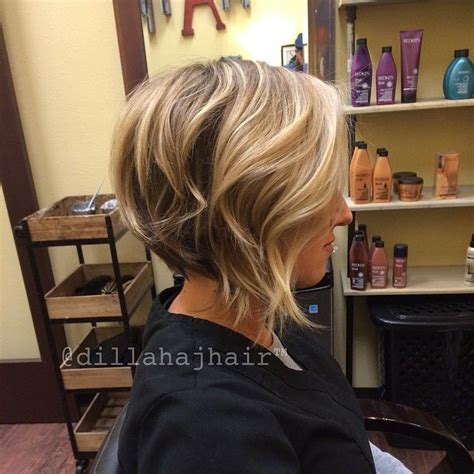 fusions done on inverted bob 1675 best images about cute haircuts on pinterest