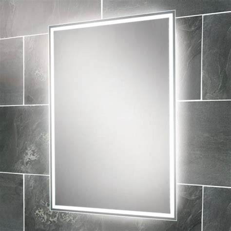 Bathroom Illuminated Mirrors Illuminated Bathroom Mirrors Uk Best Home Design 2018