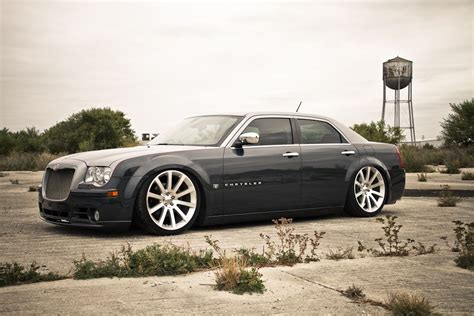 Chrysler 300 Forum by Two Tone Paint Chrysler 300 Forum Forums And