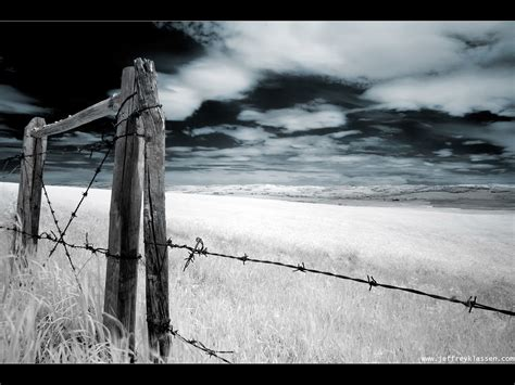 fence wallpaper  background image  id