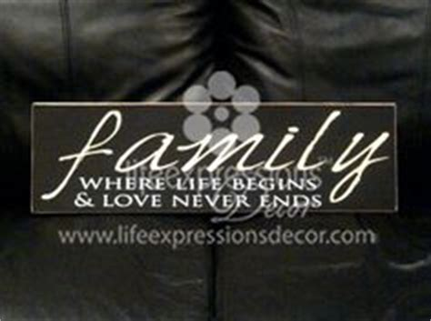 life expressions home decor life expressions decor gallery decorate the walls