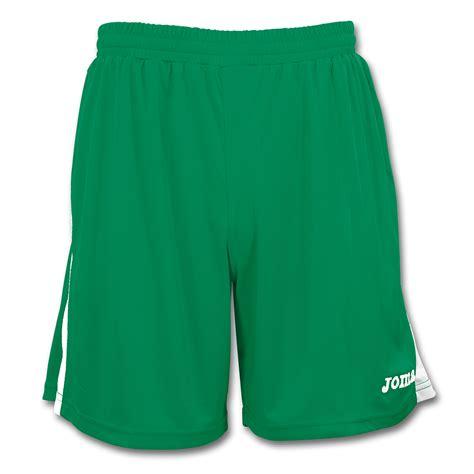 imagenes de shorts verdes short tokio verde nuevo blanco joma