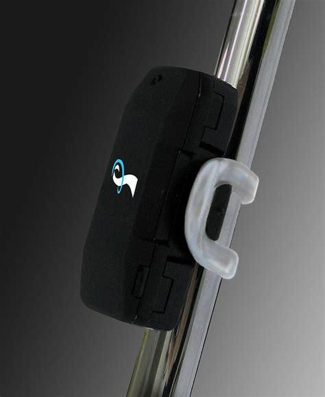 swingsmart golf swing analyzer review product test swingsmart digital swing analyser as backed