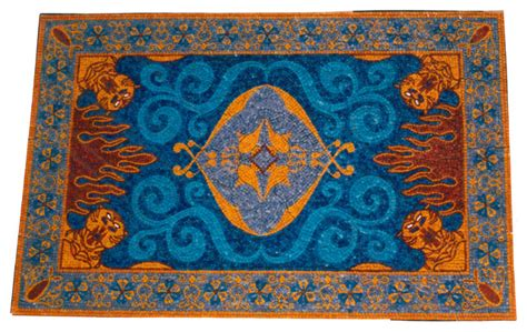 aladin rugs related keywords suggestions for magic carpet rug