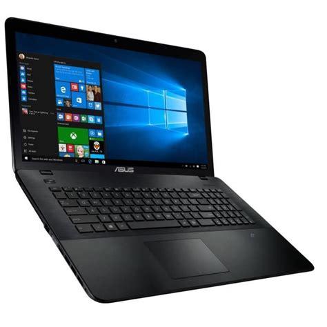 Ram Komputer Asus disque dur ordinateur portable asus valdiz